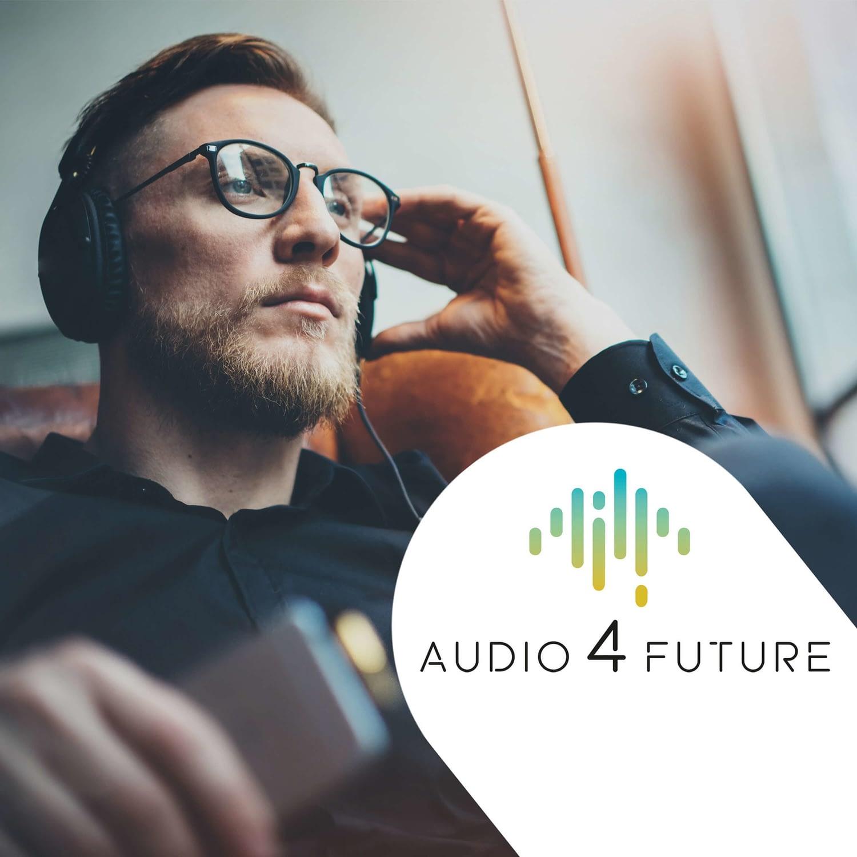 Audio4Future Audio Solutions
