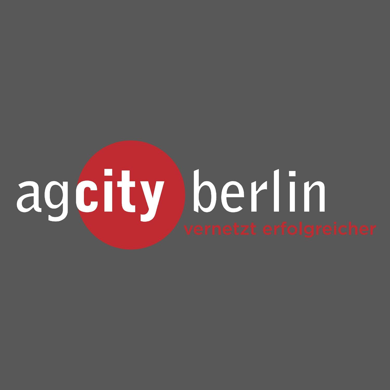 AG City Berlin