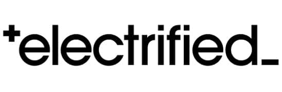 Electrified Media GmbH